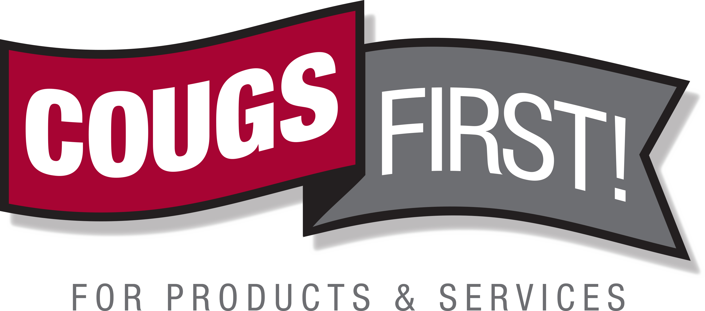 CougsFirst!_Logo_Tag Line.png